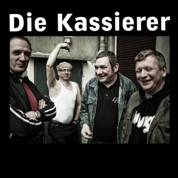 Kraftwerk Köln Tickets